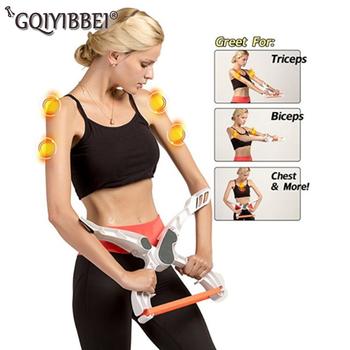 Nowy zastanawiam się ramiona kulka do ściskania mocne strony salceson przyrząd treningowy nadgarstka Exerciser przedramienia życie sprzęt Fitness tanie i dobre opinie GUA065 20 kg GQIYIBBEI