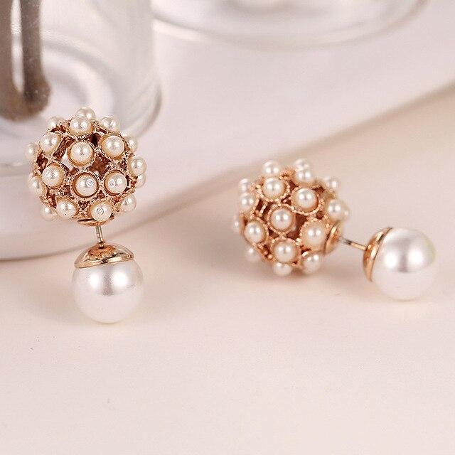4xtyle: Korean Fashion Jewelry Wholesale 69