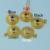 NOVO Etíope Pingente de Colar Brincos Pulseira Anel conjunto de Jóias de Ouro Banhado A Ouro Habesha Noiva Casamento Africano Eritreia #056006