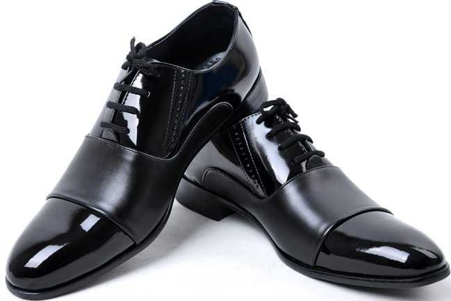 Compare Prices on Business Shoes for Men- Online Shopping/Buy Low ...