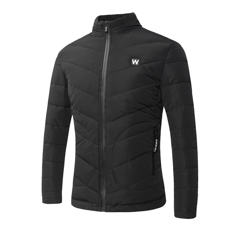 Popular Winter Jacket Brand Logo-Buy Cheap Winter Jacket Brand