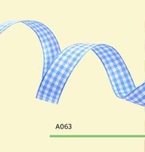 1/4″ Inch (7mm),tartan ribbons