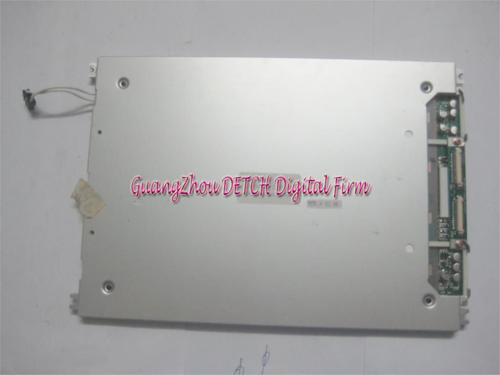 Industrial display LCD screenLM-BF53-22NSK LCD screen lc171w03 b4k1 lcd display screens