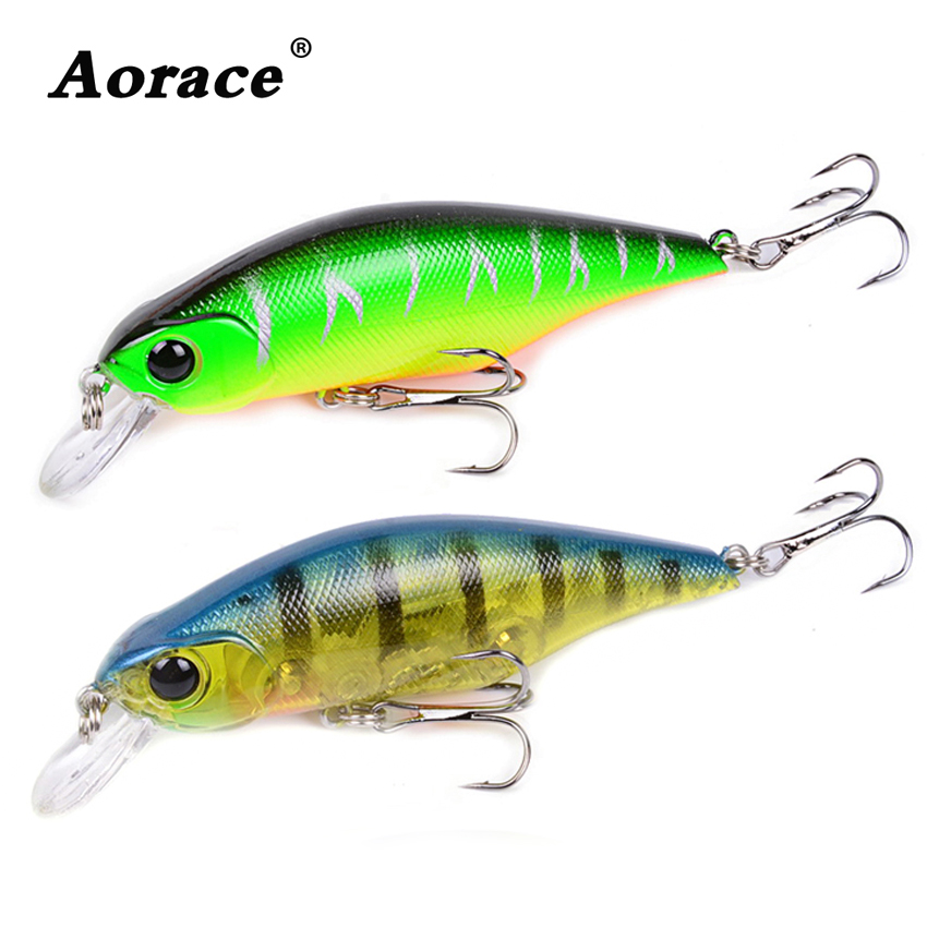 1PCS Minnow Lures Sinking Tungsten Ball Swimbait Iscas Artificial Pesca Leurre Fishing Wobbler Plastic Hard Bait