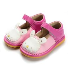 Arya shoes baby boy infant toddle shoe polo rabbit cartton 0-36 months PU leather lovely cute handmade stylish girls schoenen