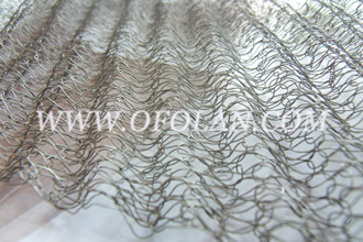 316 316L Knitted Wire Mesh,Filter Wire Mesh sparta 300 warrior paragraph wire mesh tactical mask wire mesh mask