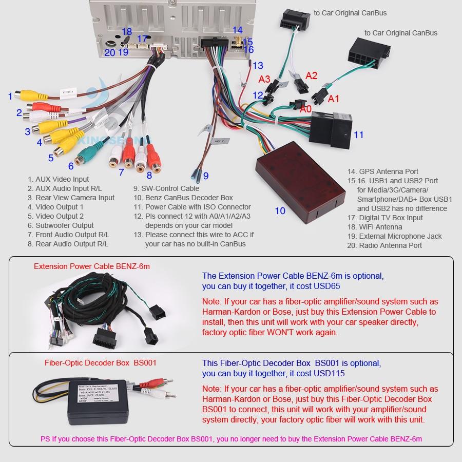 hight resolution of  ks4759s k24 wiring diagram