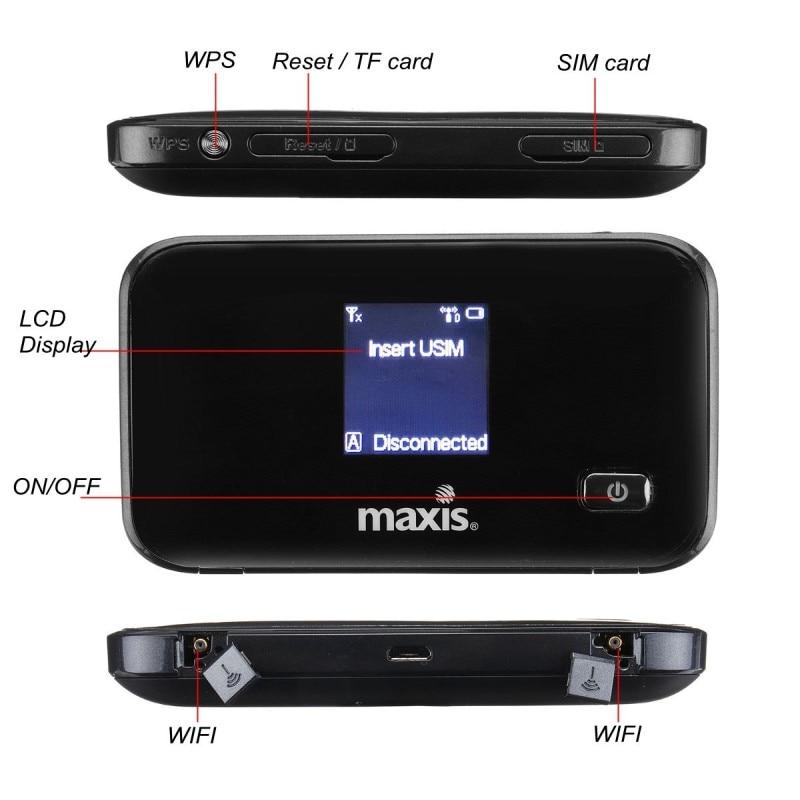 4G-3G-LTE-FDD-WIFI-B1-B3-Wireless-Mobile-Hotspot-Router-Modem-150Mbps-Unlocked (2)