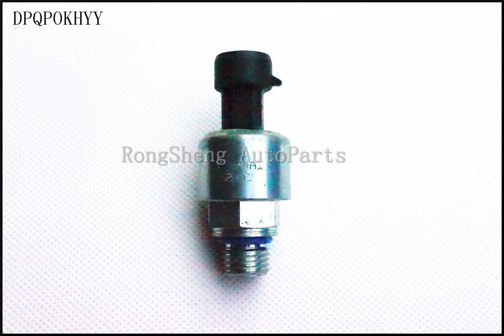 Women Dpqpokhyy For Pressure Sensor/valve/pressure Switc 375644a1 Suitable For Men And Children