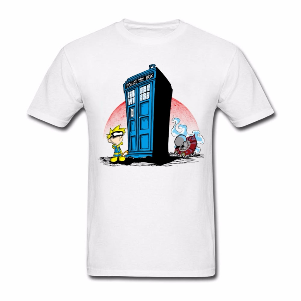 Shirt design blue cotton - Customized Natural Cotton Youth Tee Shirt Printing Men S Spiffs Blue Box Natural Cotton T Shirt