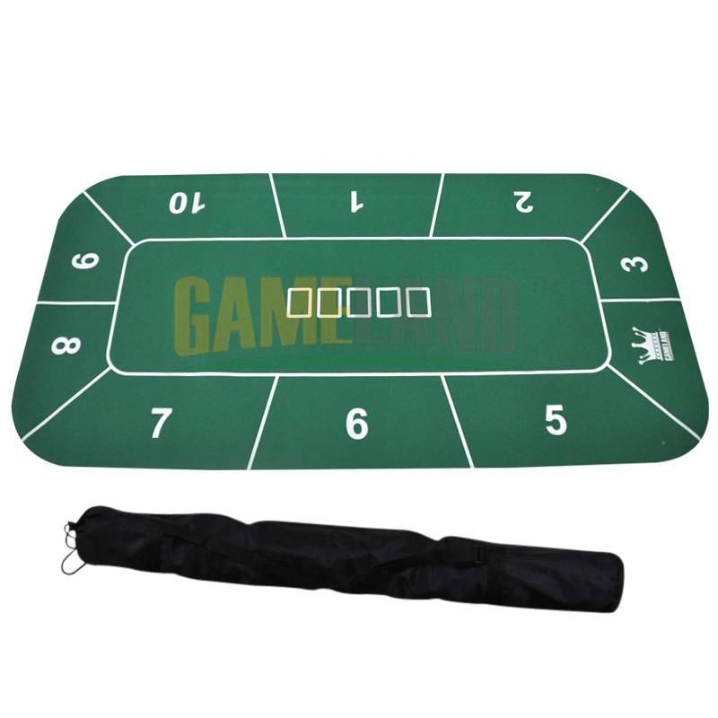 texas-hold'em-font-b-poker-b-font-thickening-mat-basic-pattern-180cm-x-90cm-rubber-gaming-pad-casino-card-game