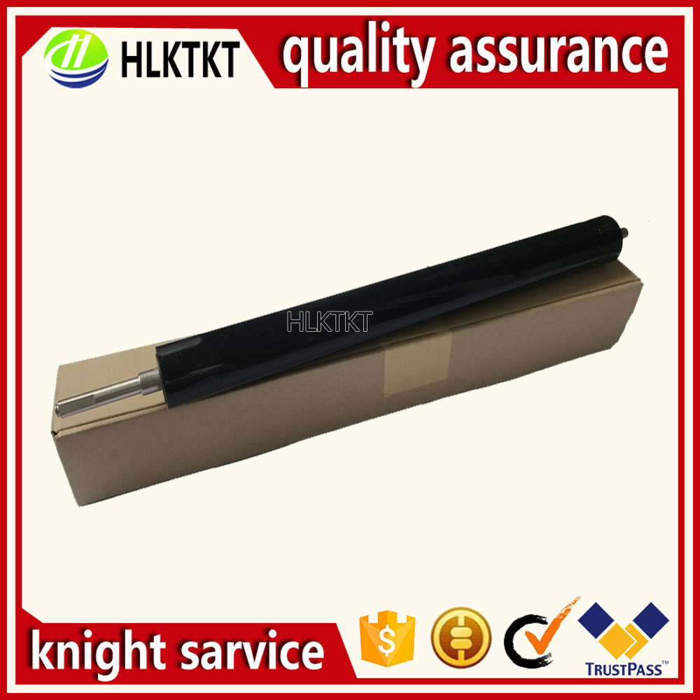 Copier part c5030 Fuser pressure roller FC8-4906-000 for canon iR ADVANCE C5030 c5035 c5045 c5051 copier part c5030 fuser film compatible new for canon ir advance c5030 c5035 c5045 c5051 high quality