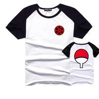 New Arrive Men Funny Japan Anime T Shirt Fashion Men's One Piece/Naruto Printing 3d T Shirt Summer Short Sleeve T Shirts Tops