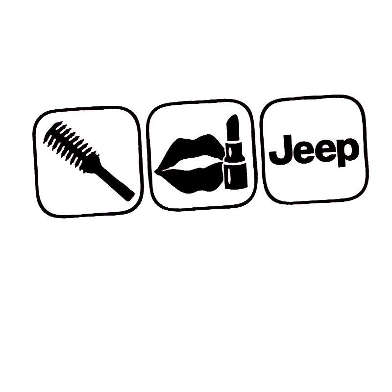 SHIFTING PRETTY decal car sticker jdm girly racing