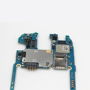 Image 3 - Tigenkey For LG G4 H815 motherboard Unlocked 32GB Work  Original  Tested one by one before shipping