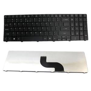 Laptop Replacement US Keyboard