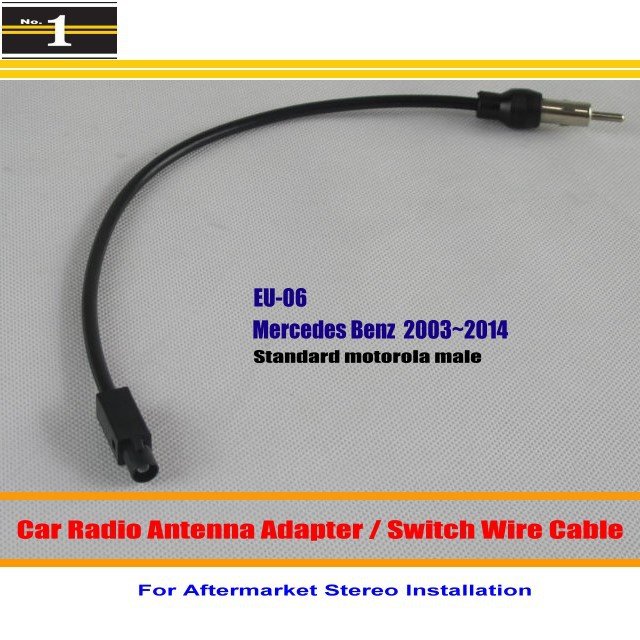 mercedes radio wiring promotion-shop for promotional ... wiring car audio promotionshop for promotional car audio system free wiring diagrams for ford