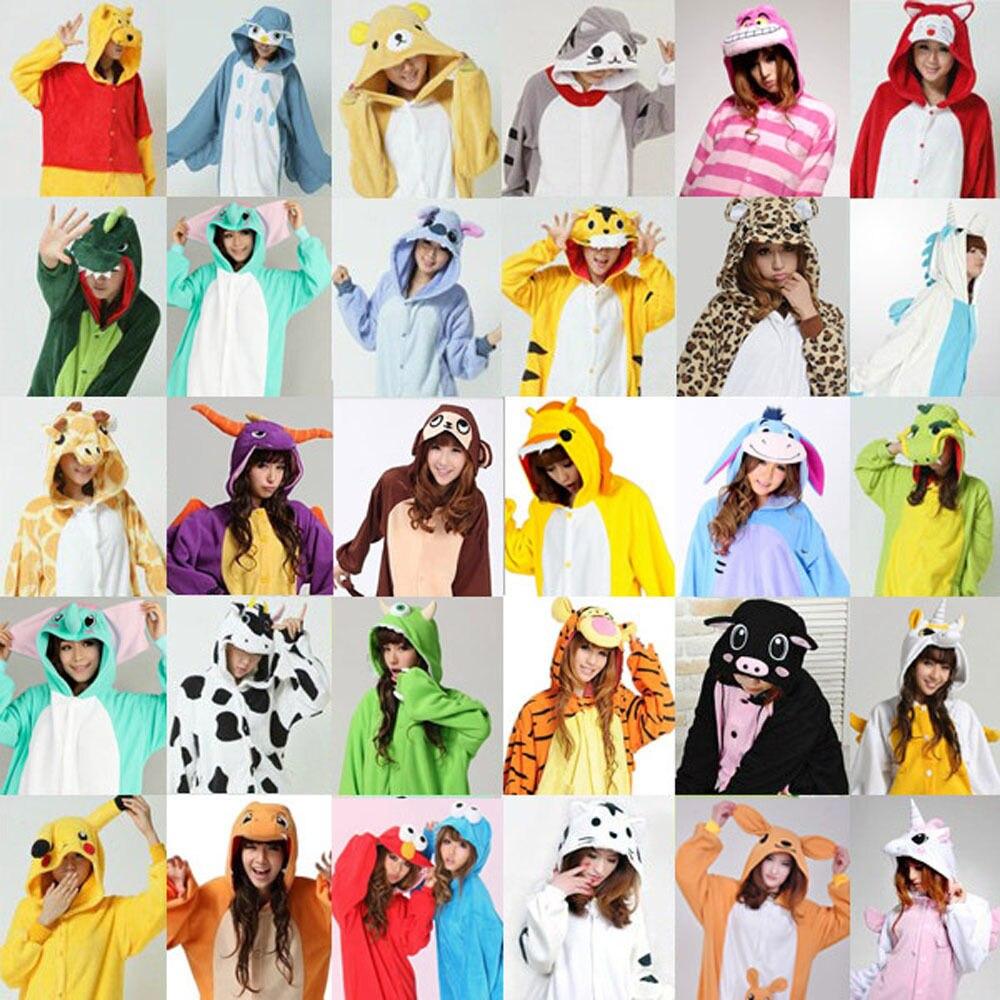 28 Style Unisex Adult Spyro Dragon Pyjamas Party Pajamas Jumpsuit Sleepsuit Dress Robe Christmas Halloween Cosplay Costumes