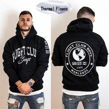 2018 Sales Good Famous Brand Fashion Mens Hoodies Long Sleeve Pullover Hoodies Men 's Thanks Hip Hop Men Hoodies Sweatshirt hoodies