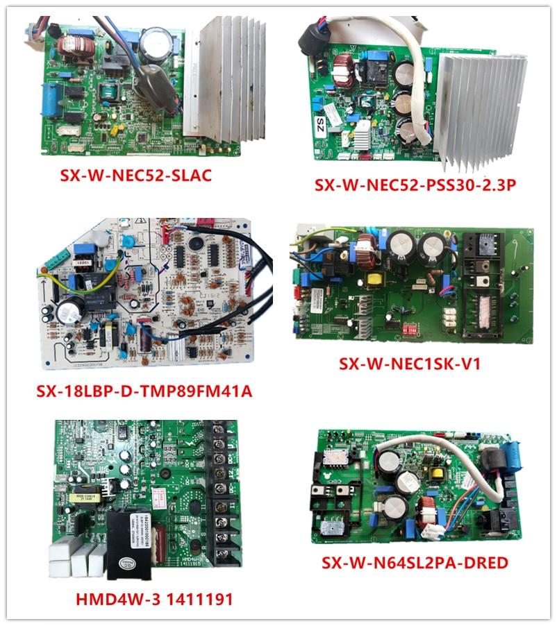SX-W-NEC52-SLAC| SX-W-NEC52-PSS30-2.3P| SX-18LBP-D-TMP89FM41A| SX-W-NEC1SK-V1| HMD4W-3 1411191| SX-W-N64SL2PA-DRED Used Work