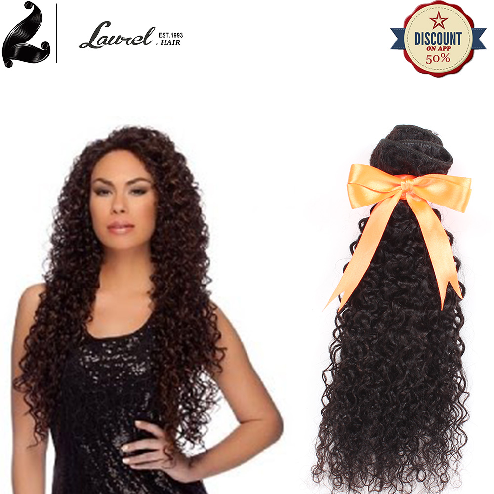 Surprising Online Get Cheap Curly Weave Hairstyles Aliexpress Com Alibaba Short Hairstyles For Black Women Fulllsitofus