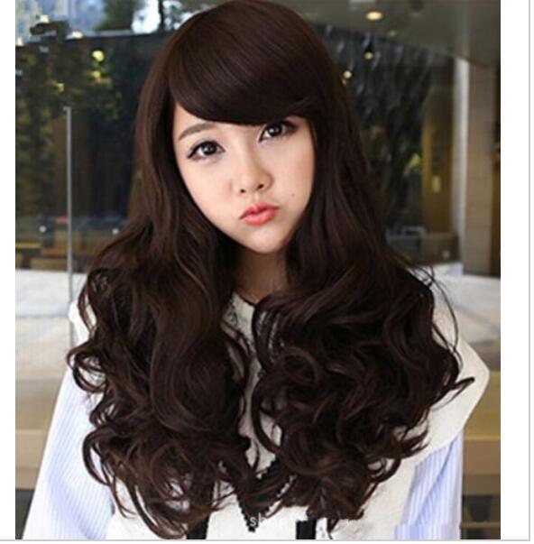 Suyushun3440342 Nuevas Mujeres Atractivas Moda Las