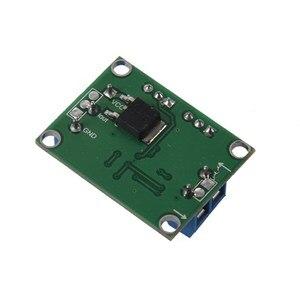 Image 4 - Tension à lémetteur de Signal actuel 0 3.3/5/10/15V à Module 4 20mA