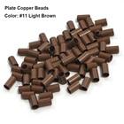 Plate Edge Copper Mi...