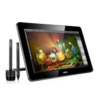 Presell Ugee HK1560 15 6 Inches IPS Screen HD Resolution Graphics Monitor Drawing Display 1920 X