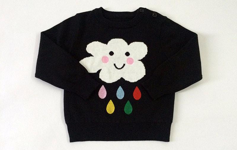 sweater09