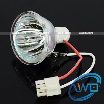 SP-LAMP-028 Compatible bare bulb for InFocus IN24+ IN24+EP IN26+ IN26+EP W260+ Projectors