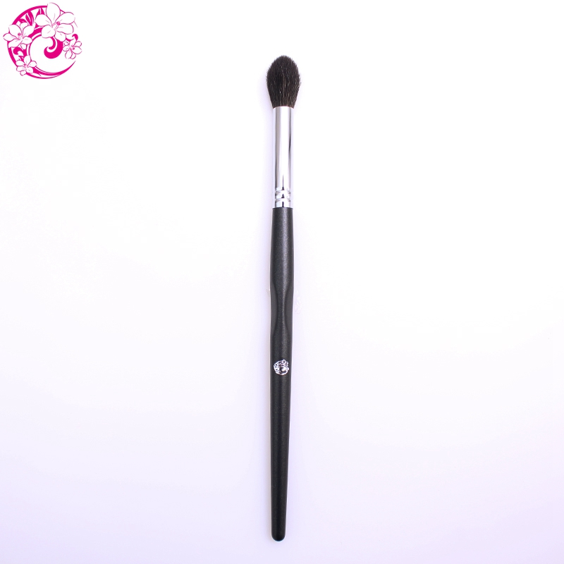 ENERGY Brand Goat Hair Highlighter Nasal Shadow Brush Make Up Makeup Brushes Pinceaux Maquillage Brochas Maquillaje Pincel M210 energy brand professional 11pcs makeup brush set goat hair make up brushes with bag pincel maquiagem brochas pinceaux maquillage