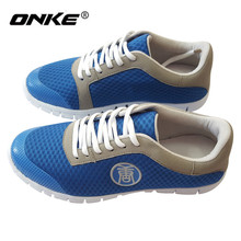 2017 Breathable men shoes sneakers male footwear chaussures hommes zapatillas deportivas hombre men's running shoes sapatilhas