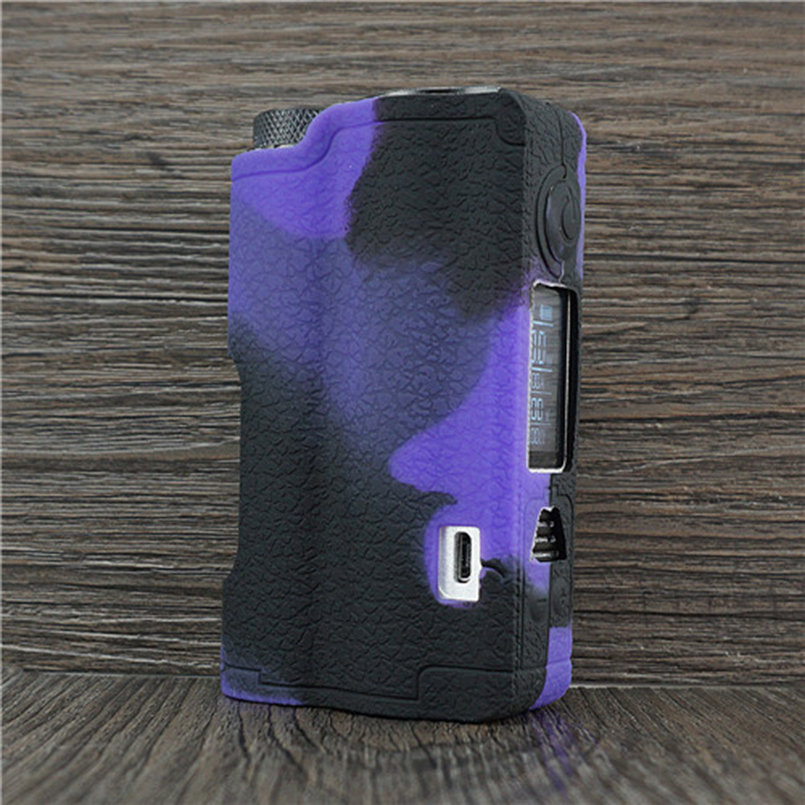 Texture-Case-for-DOVPO-Topside-90W-Squonk-Mod-Protective-Silicone-Rubber-Sleeve-Cover-Shield-Wrap.jpg_640x640 (5)