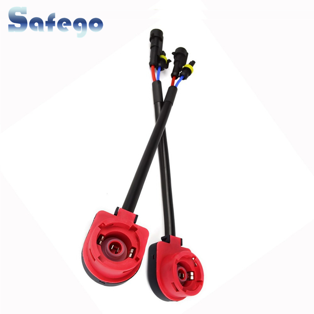 2pcs-hid-wiring-harness-d2-d2s-adapter-d2r-d2c-amp-adapter-converter-wire-plug-cable-connectors-d2s-socket-base-car-accessories