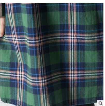 Artı kaşmir Cep hamile elbiseleri Sonbahar Kış Elbise Hamile Kadınlar için Artı Boyutu Rahat hamile giyim Elbise