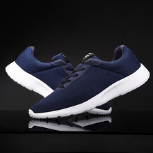 Hot Sale Sport Shoes Man Air Cushion Running Shoes for Women Outdoor Summer Sneakers Men Walking Jogging Trainers Breathable  47
