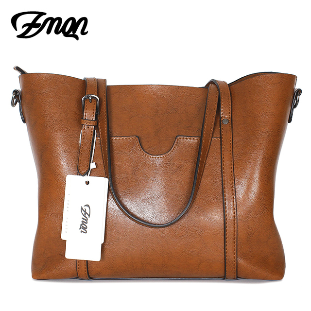 Women Bags Designer Shoulder Crossbody Bag |  Soft Leather Handbag