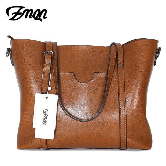 8005c218c2 Online Shop ZMQN Bag for Women 2018 Famous Brand Luxury Handbag ...