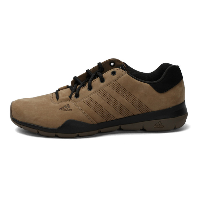zapatillas hombre adidas adiprene