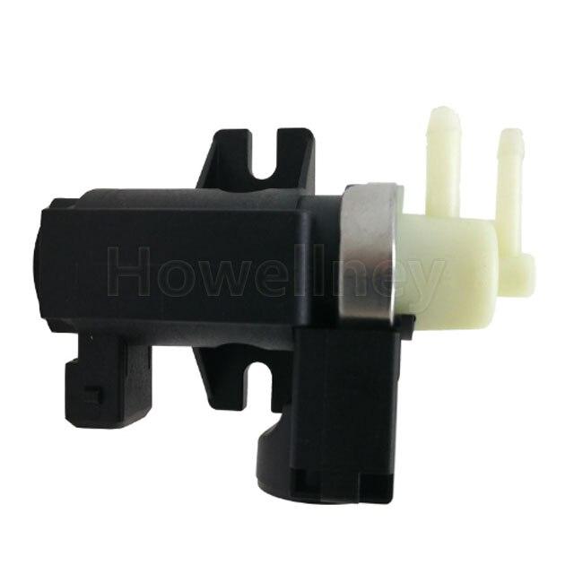 купить Vacuum Modulator turbocharge Control Valve for Hyundai Elantra XD Getz TB Terracan HP for KIA Carnival II Sorento I по цене 1278.35 рублей