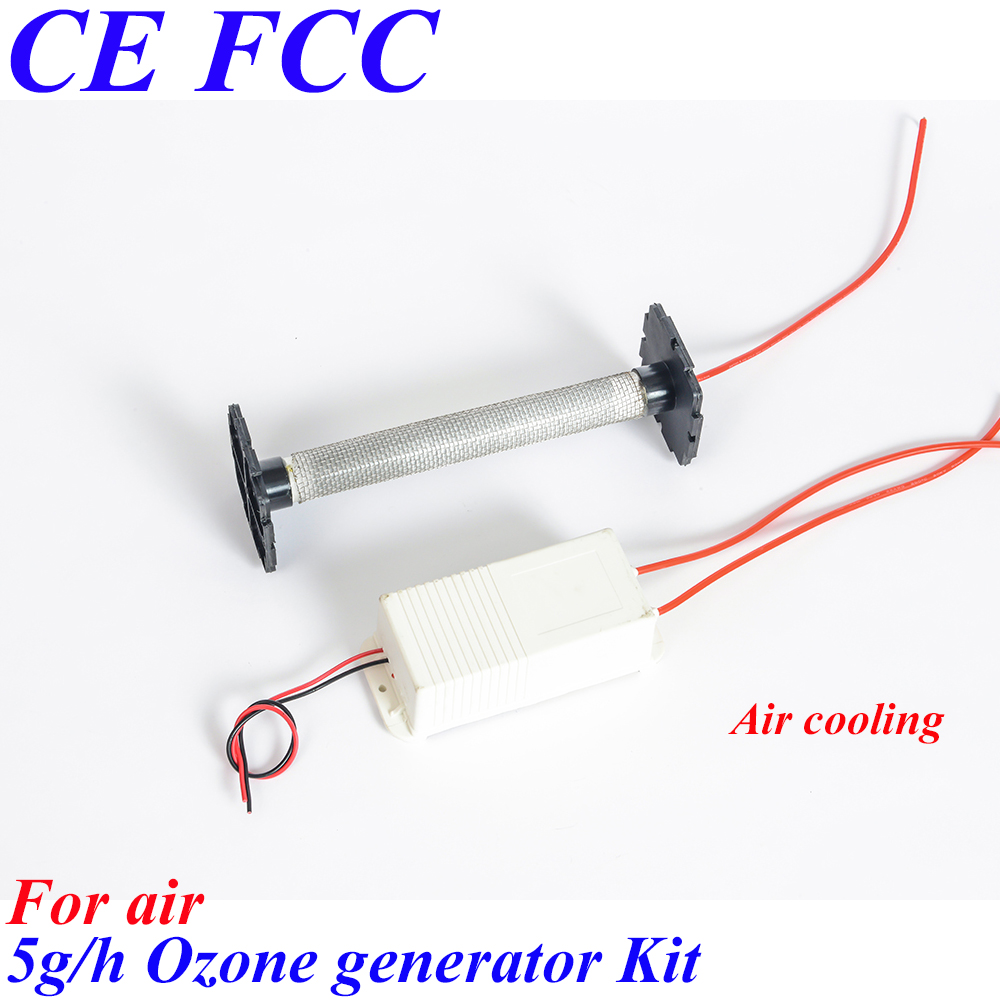 Pinuslongaeva CE EMC LVD FCC Factory outlet 3 5 7 8 10 14 15 40g/h adjustable Quartz tube Surface discharge Ozone air purifier pinuslongaeva ce emc lvd fcc factory outlet 500mg h 500g h adjustable ozone generator machine water air pump silicone tube
