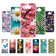 Custom For Sony Xperia 10 Case Silicone Back Cover Phone Case For Sony Xperia 10 Xperia10 XA3 6.0