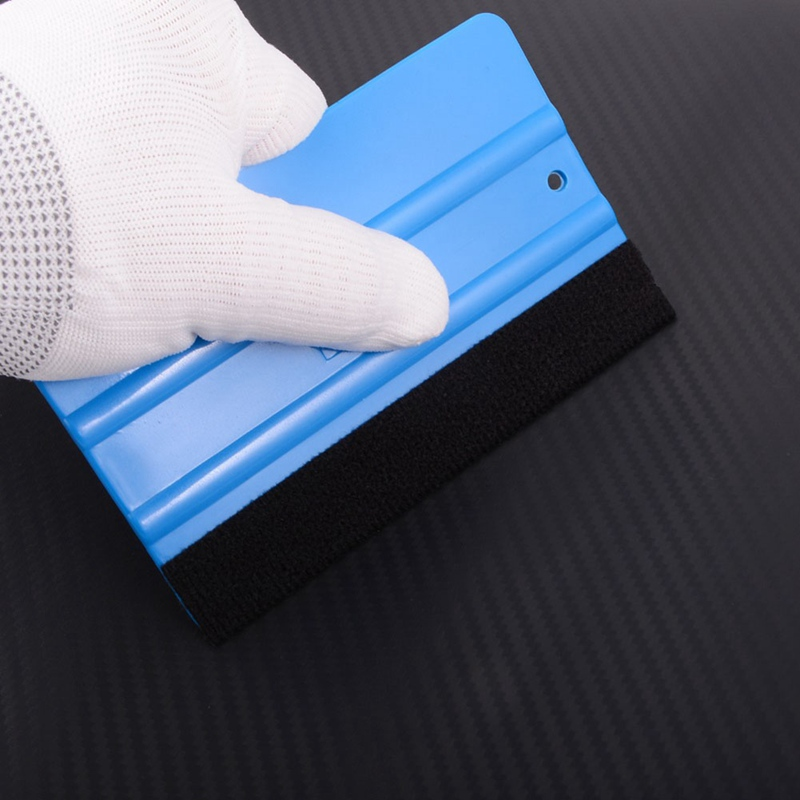 car-washer-brush-3m-vinyl-felt-squeegee-car-vinyl-film-wrap-tool-glass-window-cleaning-tool-water-glue-remover-squeegee