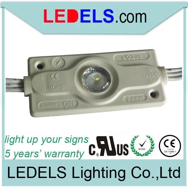 100st / lot bakljus ledde ljus för ljusbox bakgrundsbelysning led - LED-belysning