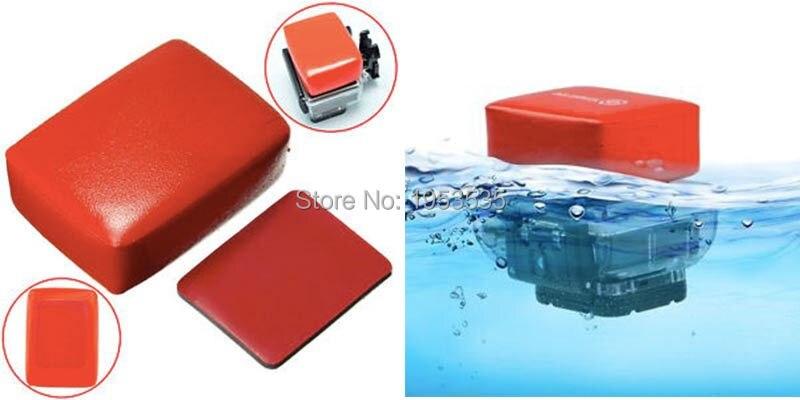 Gopro-SJCAM-XIAOMI-YI-floaty-sponge