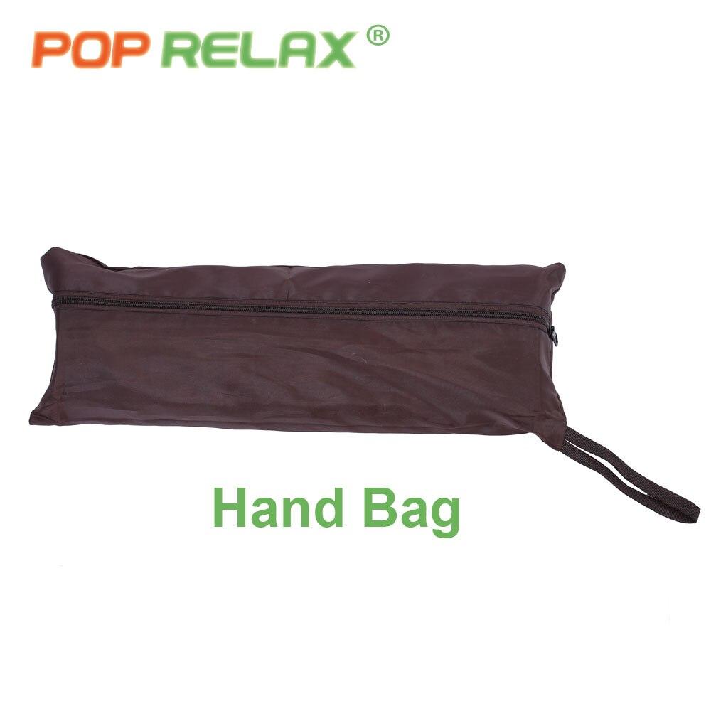 POP RELAX ekte jade stein cervical pute kropp midje tilbake - Helsevesen - Bilde 5