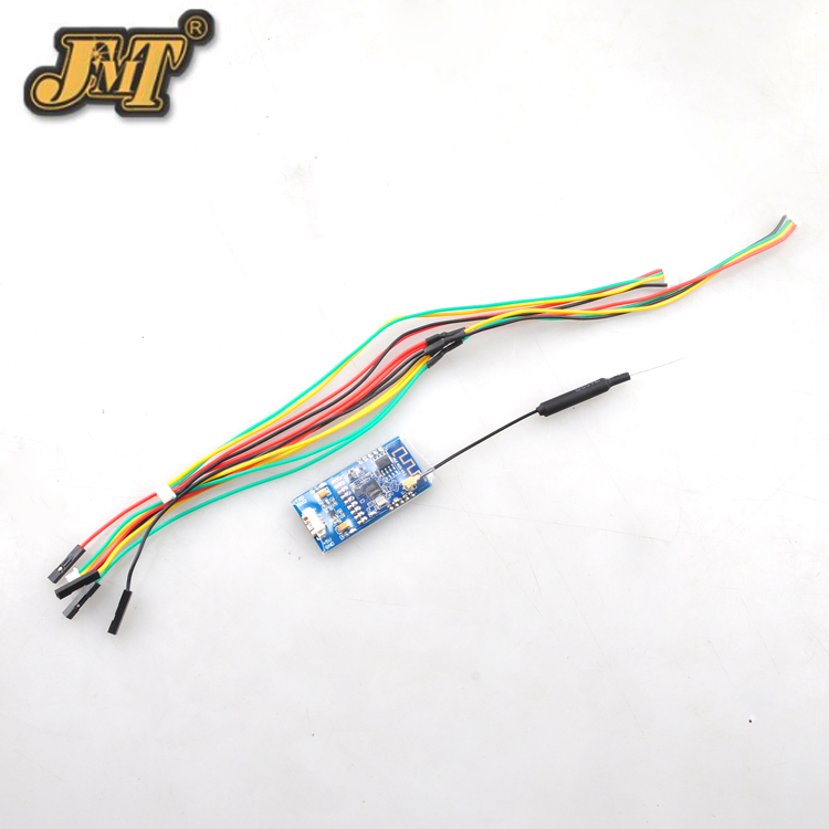 JMT 3DR Telemetry Module Replacement APM Pixhawk Wireless wifi Telemetry Data Transmission Support Mobile Phone And Computers simcom 5360 module 3g modem bulk sms sending and receiving simcom 3g module support imei change