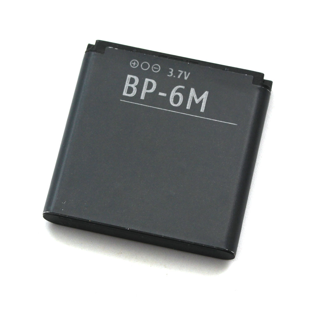 <font><b>BP</b></font>&#8211;<font><b>6M</b></font> BP6M <font><b>BP</b></font> 6 м Батарея для <font><b>NOKIA</b></font> N93 N73 9300 6233 6280 6282 3250 6151 6234 6288 9300i N77 n93S