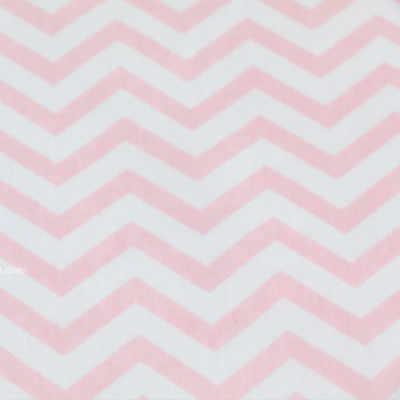 50x40 cm New Sarja 100% Algodão Tecido Pano De DIY Artesanal De Costura Quilting Bebê & Folhas Crianças Vestido material